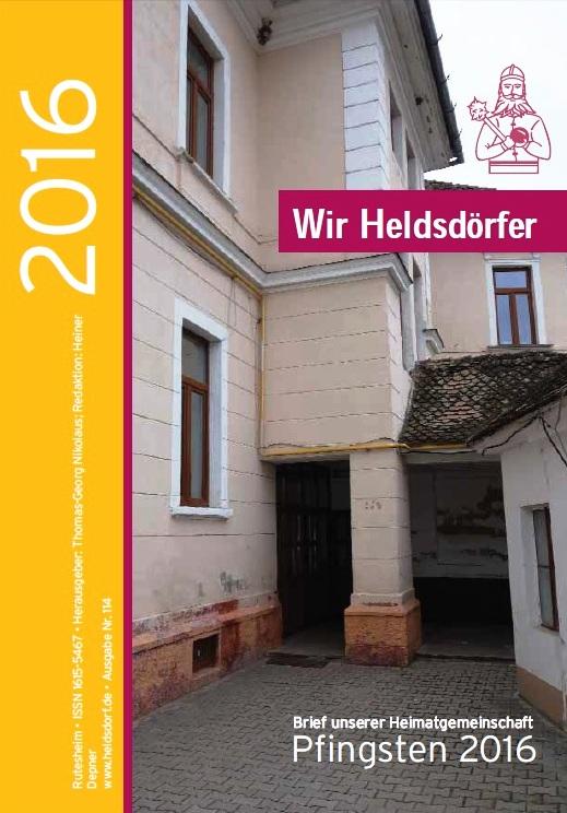 WHPfingst2016