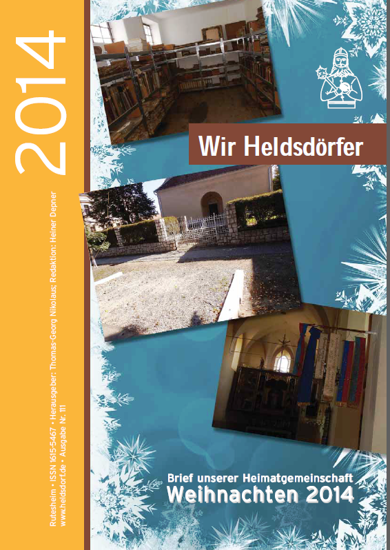 WH_Heldsdorf2014