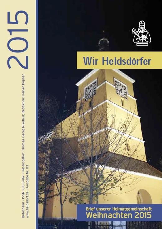 Weihn2015