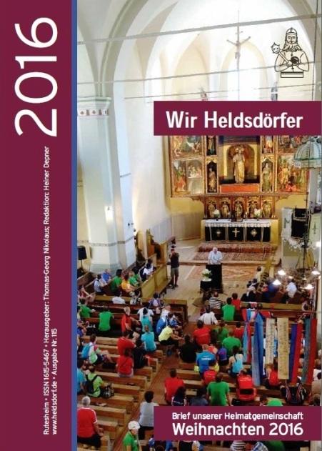WH_2016_Bild